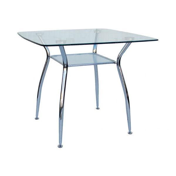 Стол W-03 (90x90x75)