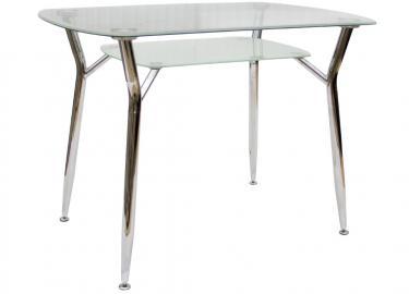 Стол GT-299 (105*70) прямоугольный