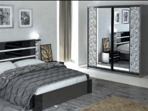 Спальня «Сан - Ремо»