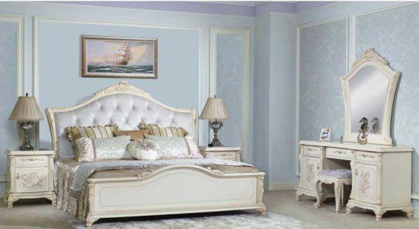 Спальня серии Анетта