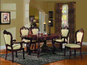 Стол обеденный Р52