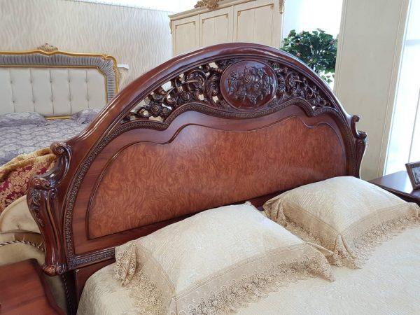 Спальня серии Донателла