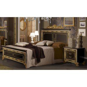 Кровать 2-х спальная 160*200