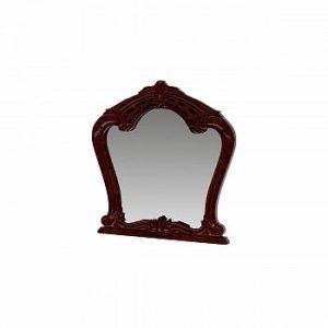 зеркало комода