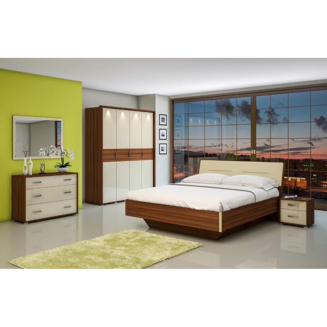 Мальта спальня