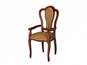 Кресло 37.820