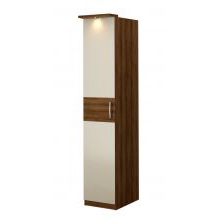 Шкаф 1-но дверный