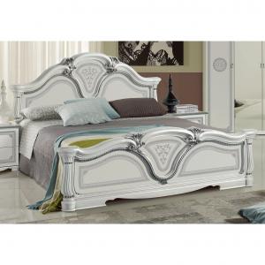 кровать Г50 (спальное место 1,6)