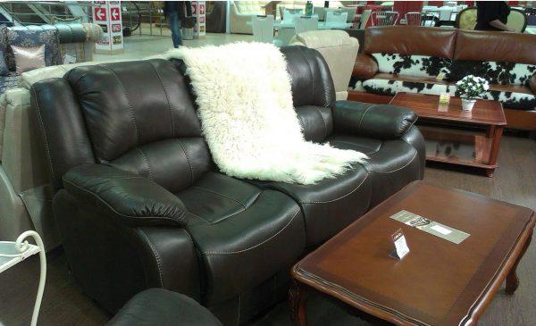 """Мягкая мебель """"Денди""""  РА-17"""