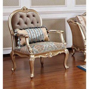 Кресло. Размеры,  (мм, Д*Ш*В): 2260*930 *1090