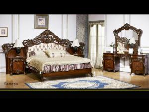 """Спальня  """"Болеро""""  5 дв"""
