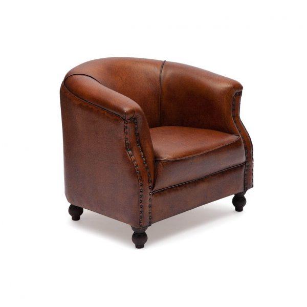 Кресло Secret de Maison YORK (mod М-4712)