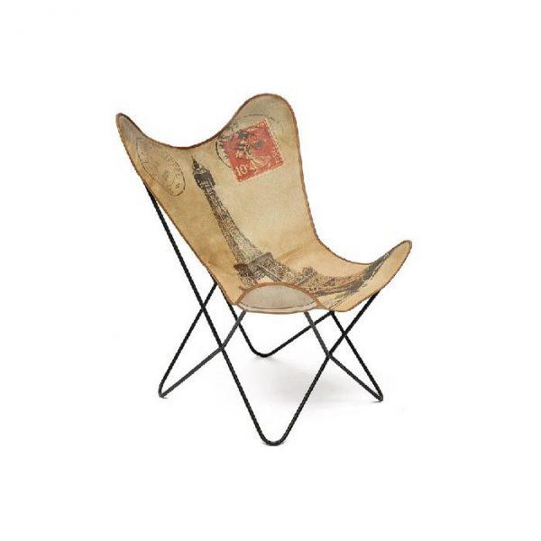 Кресло Secret de Maison PARIS (mod 950)