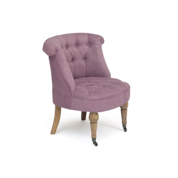 Кресло BUNNY