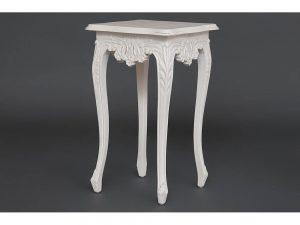 Кофейный столик Secret De Maison  CLOTHILDE ( mod. TAB PR 27 )
