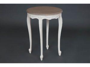 Кофейный столик  Secret De Maison ELIANDRE (mod. TAB 83)