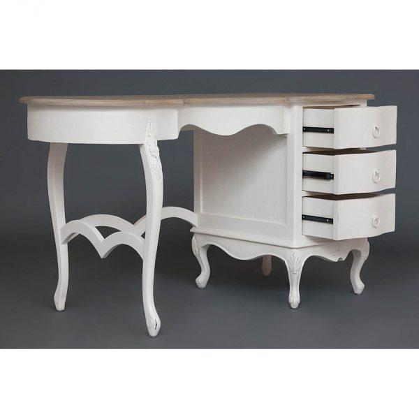 Письменный стол Secret De Maison PIERRE (mod. DESK PR 18)