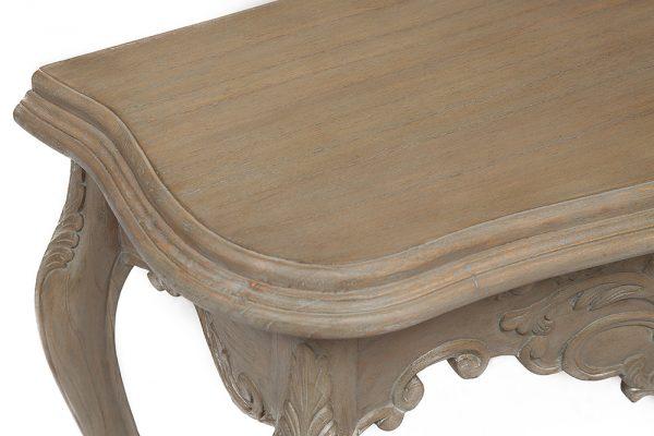 Консольный стол  Secret De Maison NEUILLY (mod. TAB PR 29)
