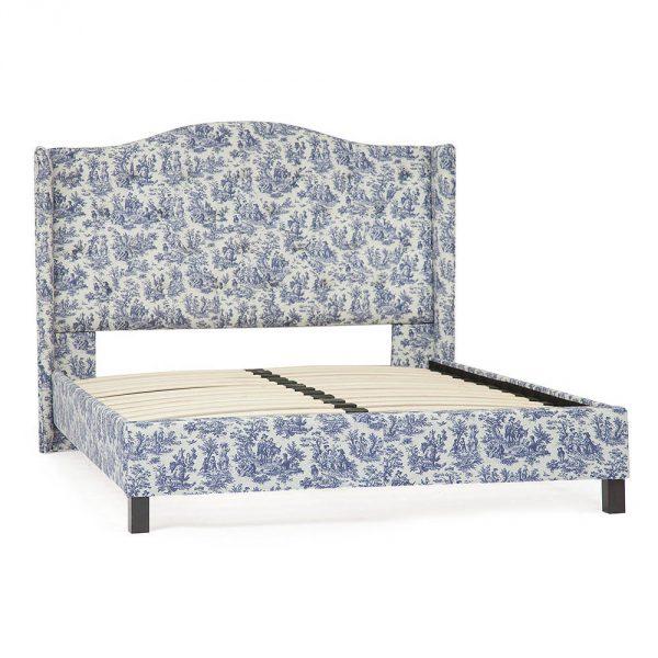 Кровать JOUY 6664
