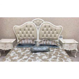 Кровать Бланш 160х200 810