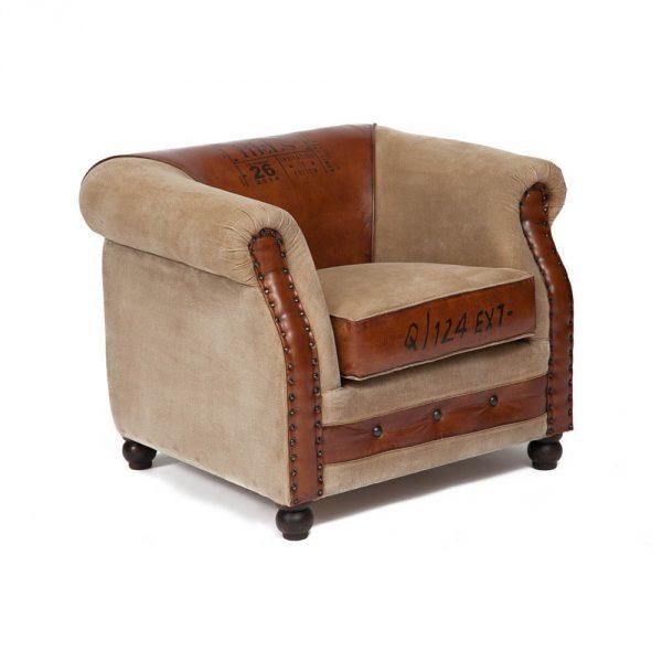 Кресло Secret De Maison APPAREIL (mod. M-8119)