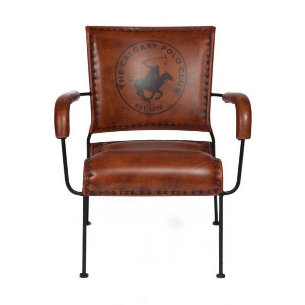 Кресло Secret De Maison MAJOR (mod. M-14530)