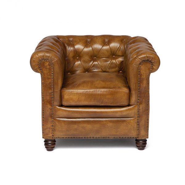 Кресло Secret de Maison CHESTER (mod 1157 В)