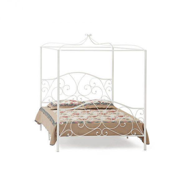 Кровать HESTIA