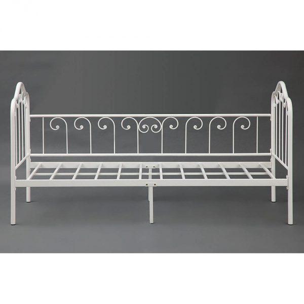 Кровать LETO