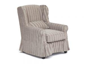Кресло LINBY