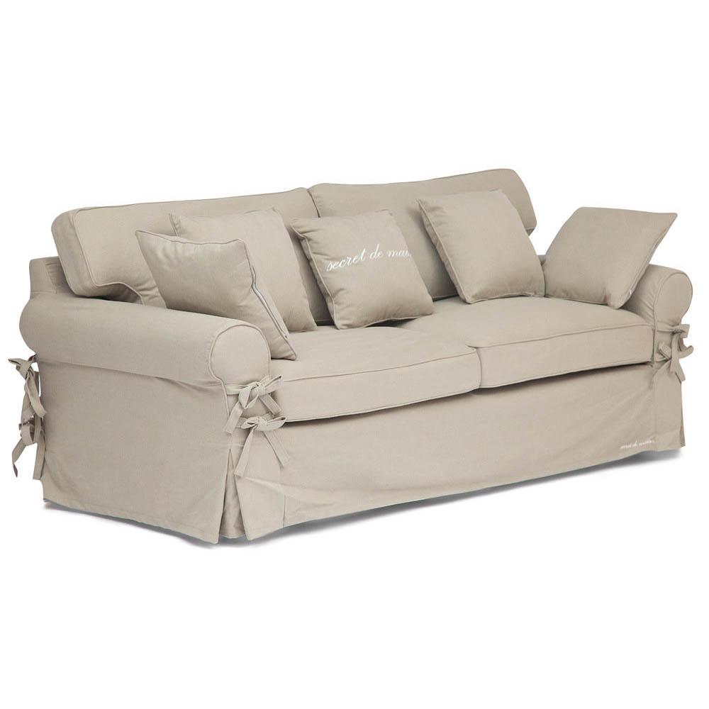Купить диван в интернете недорого Москва с доставкой