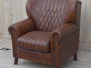 Кресло Secret de Maison CHEROKEE (mod М-9001)