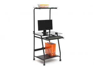 Компьютерный стол Prima WRX-03