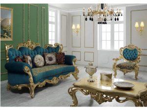 Мягкая мебель Сардиния