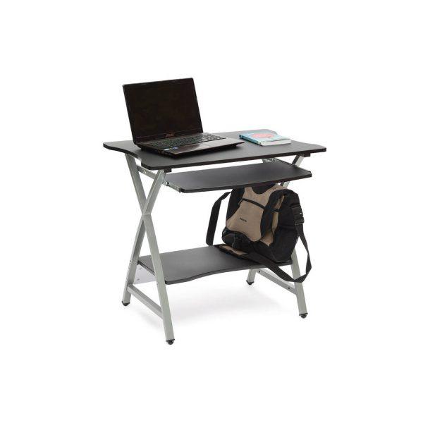 Компьютерный стол SIRIUS WRX-09