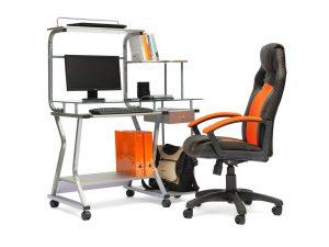 Компьютерный стол ST - S240