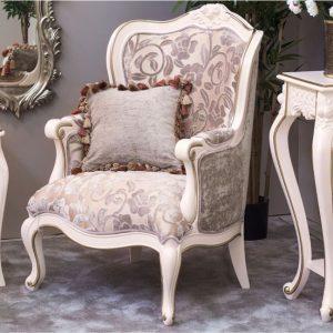 Aurora Кресло для отдыха