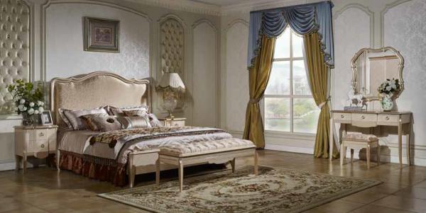 Спальня CHLOE (Хлоя)