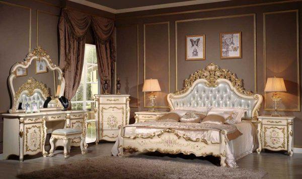 Спальня BATICELLA (Батичелла)