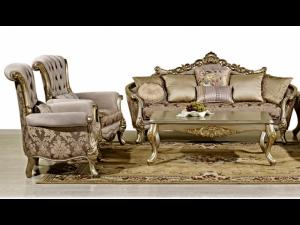 Комплект мягкой мебели Тоскана А-39