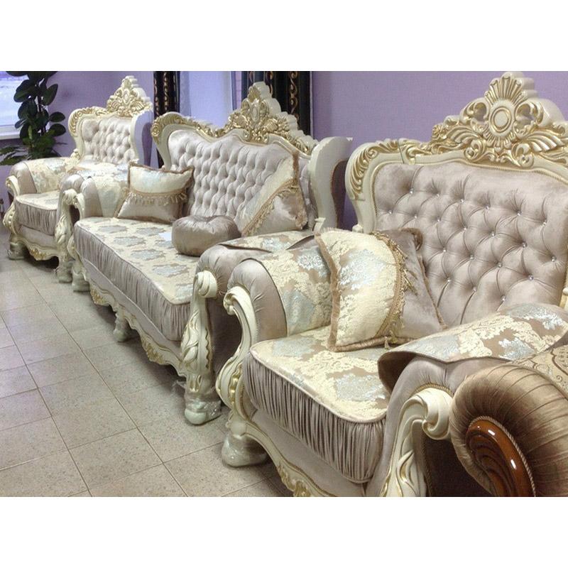 Недорогая мягкая мебель кресло диван