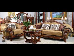Мягкая мебель ALEKSANDRIA (Александрия)