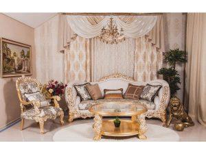 Мягкая мебель Аризона