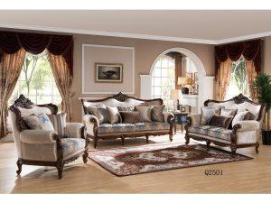 Мягкая мебель AURELIA (Аурелия)