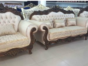 Мягкая мебель Корона
