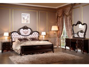 Спальня CORSICA (Корсика)