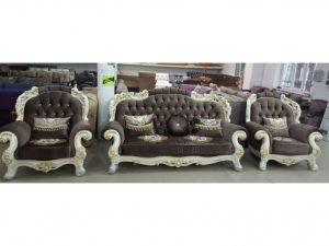 Мягкая мебель Романо