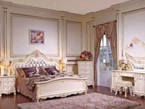 Глория (Gloria) спальня