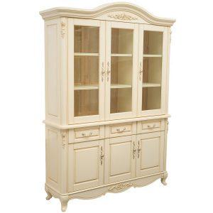 MK-1863-IV. Книжный шкаф
