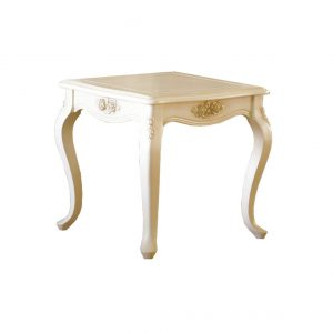 8801. Столик чайный  (КВАДРАТНЫЙ) (68х68х66 см)Tea table(square).